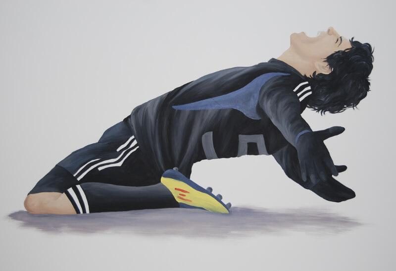 muurschildering-voetballer-canesin