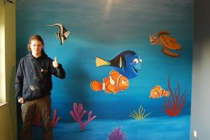 lizart-muurschildering-10