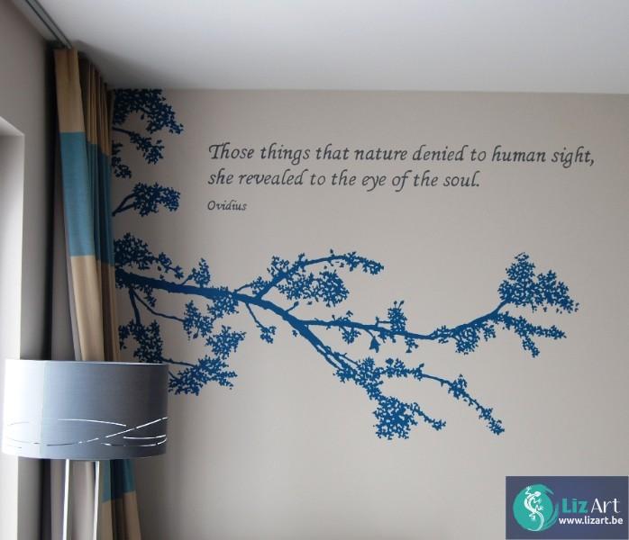 decoratie-hotelkamer