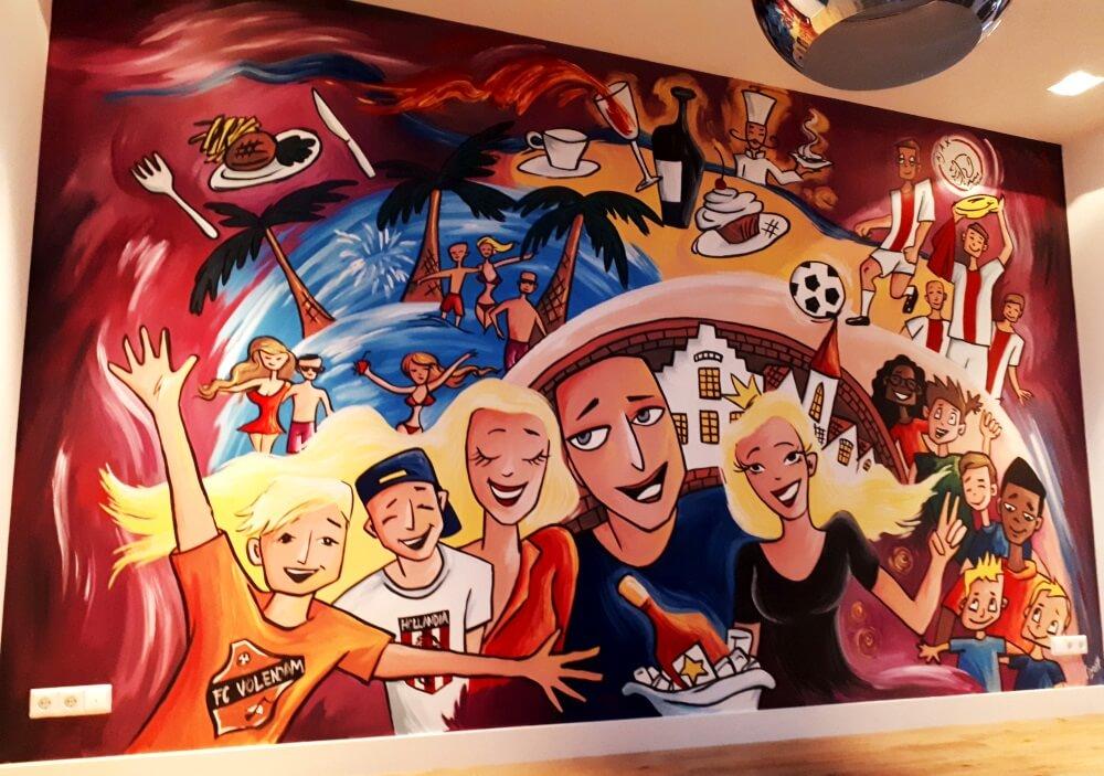 muurschildering-gezinshuis-debasis