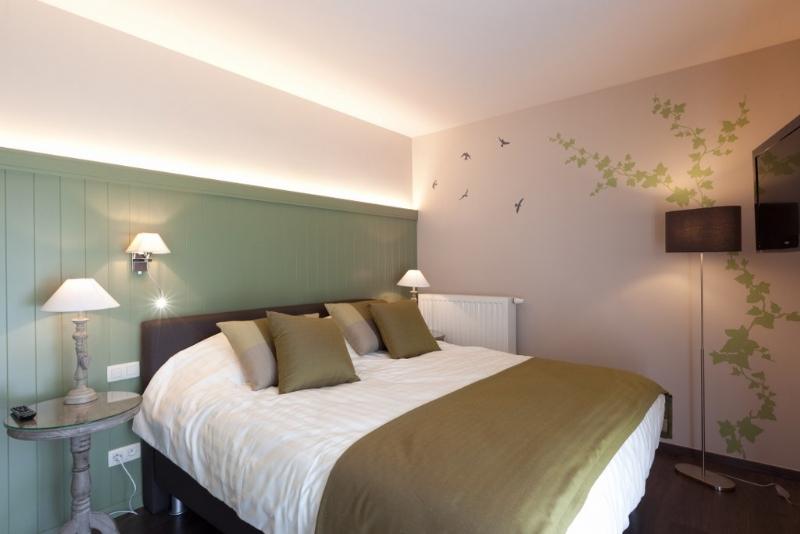 Muurschilderingen Voor Slaapkamer : Muurtekeningen slaapkamer elegante decoratie lizart