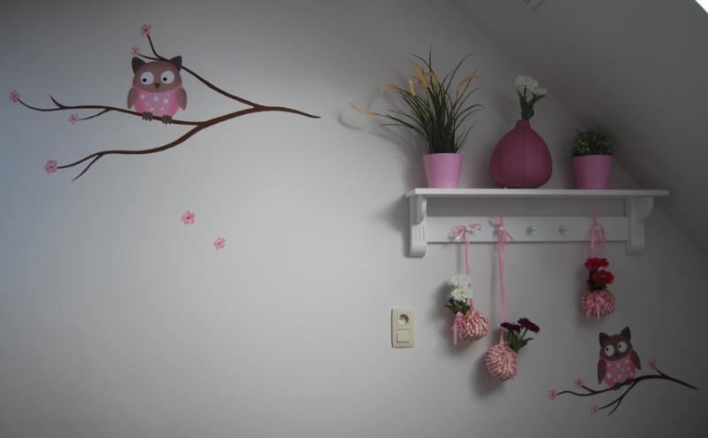 Muurschildering kinderkamers johan elenbaas je schilderwerkjohan